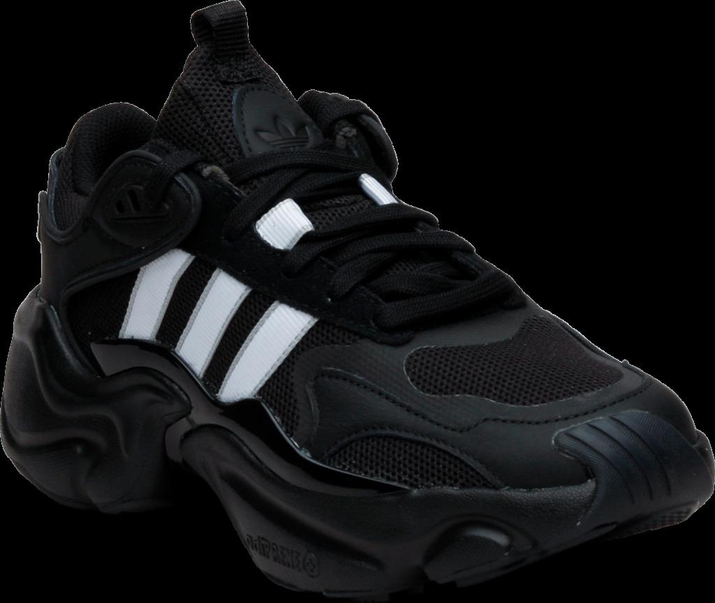 Adidas Magmur Runner W Cblack/Ftwwht