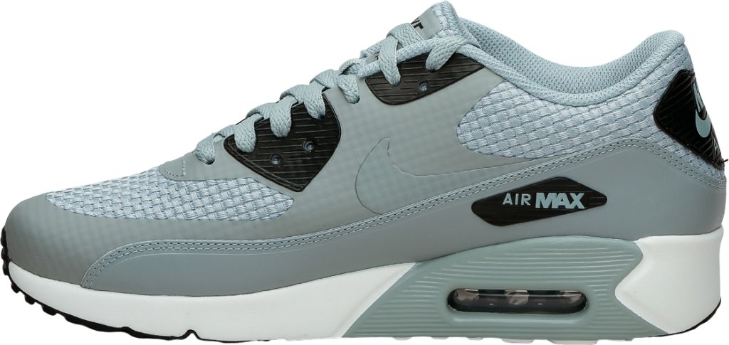 Nike Air Max 90 Ultra 2.0 Se Light Pumic