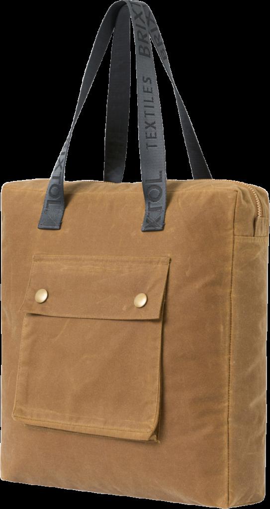 Brixtol Bag Fever Wax Stone
