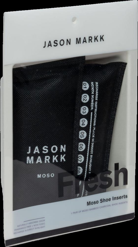 Jason Markk Moso Insert